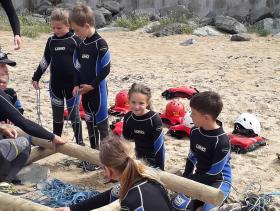 raft-building9