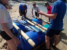 raft-building5
